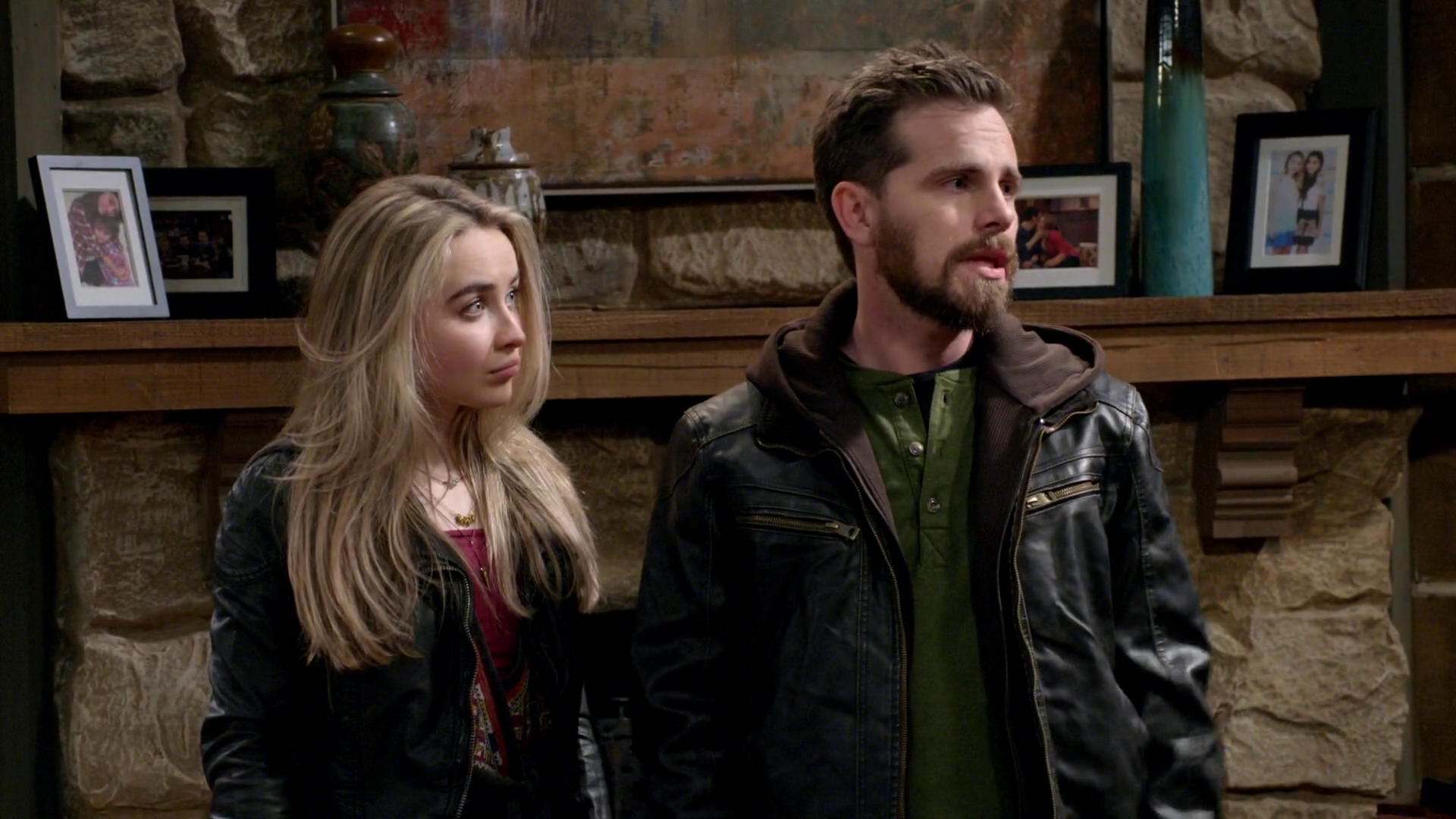girl meets world shawn hunter wiki Disney has given 'girl meets world' the danielle fishel (topanga), rider strong (shawn hunter) and many other boy meets world stars reprised their.