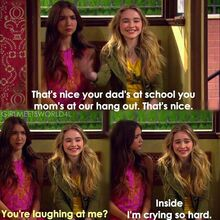 girl meets world josh tells maya how he feels Why does this giving me yousana feels tho farkle x maya lucaya lucas x maya maya x lucas joshaya josh x maya maya x josh gmw girl meets world savegmw tell.