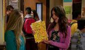 Riley's Folder