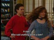 IHOS date