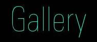 File:Gallery header.png