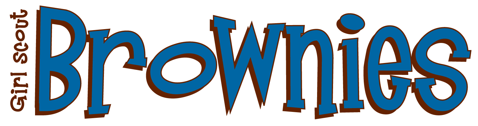brownie scouts usa girl scout wiki fandom powered by