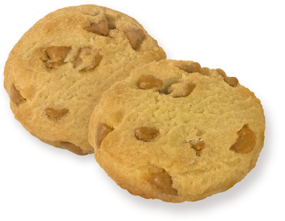 dulce de leche girl scout cookies wiki fandom powered