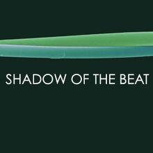 ShadowOfTheBeat