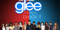 Glee: Make It Or Break It, The Music, Volume 1