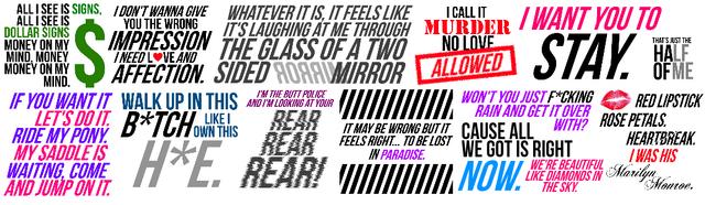 File:TraeRihannaLyricGraphic.PNG