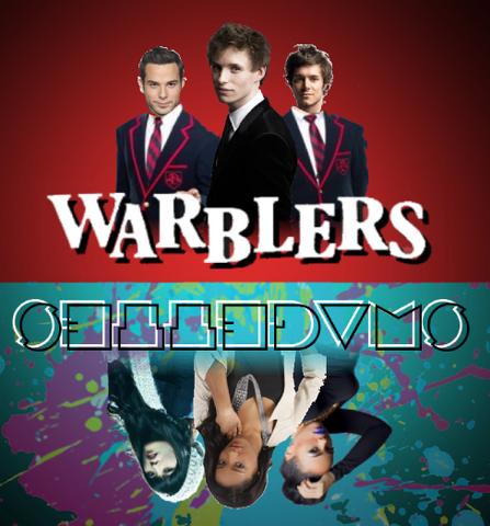 File:Warblettes.png