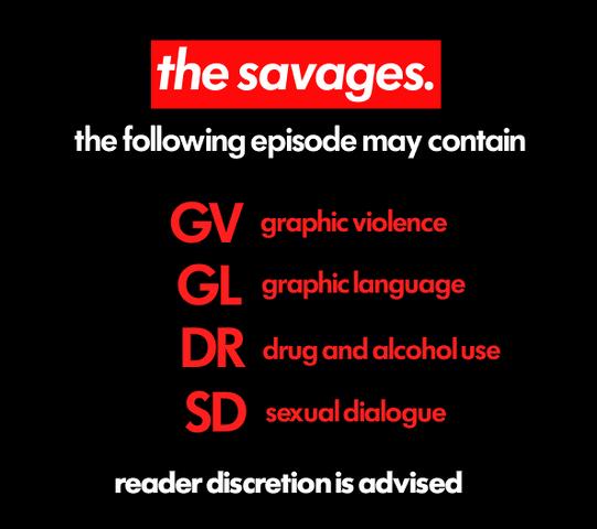 File:Thesavagestriggerwarning.png