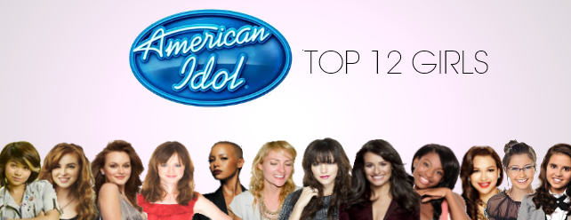 Top12Girls