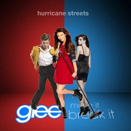 HurricaneStreets