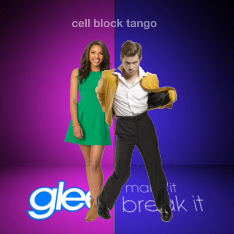 File:CellBlockTango.PNG