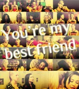 File:163px-Brittana- you are mybestfriend.jpg