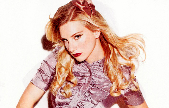 File:Heather-morris-magazine-1.jpg