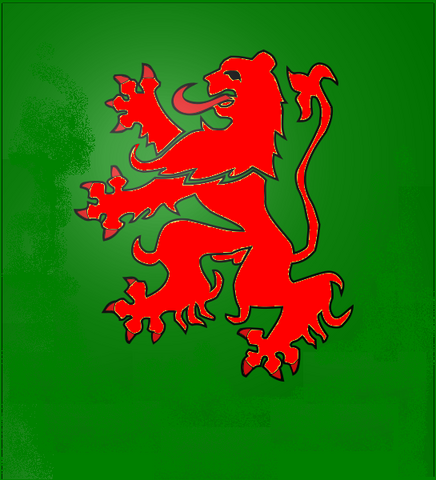 File:Flag of Narnia.png