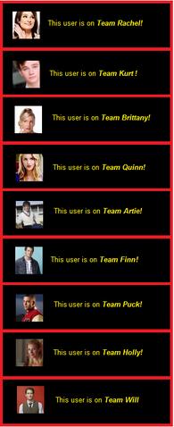 File:Glee Team!!!!.png