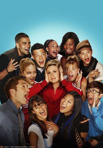 File:Glee-Promo-Cast-Photos-glee-15731077-1418-2048.jpg