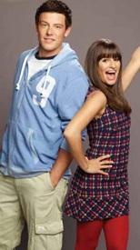 File:Glee-yearbook-rachel-01 510.jpg