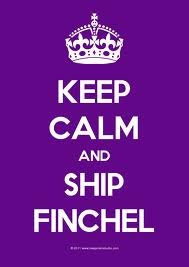 File:I ship Finchel.jpg