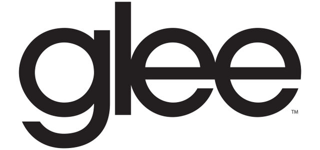 File:20110203183919!Glee logo black.jpg