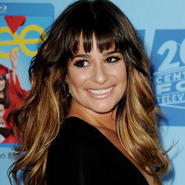 File:Lea-michele-in-versace-glee-s4-premiere 002.png