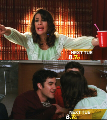 File:Rachel and Blaine 9.jpg