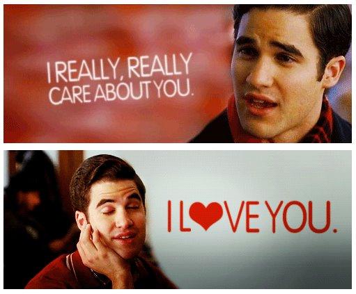 File:Blaine!.jpg