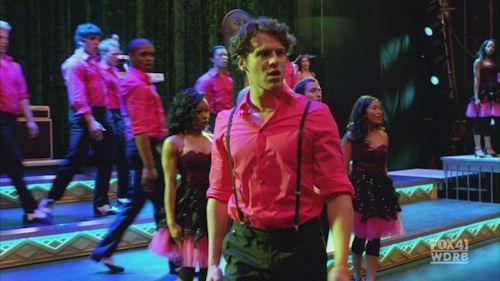 File:Glee122 0361.jpg