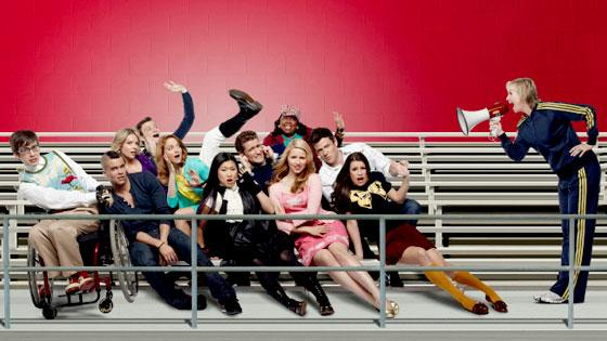 File:Gleeoriginalcast3.jpg