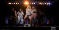 File:200px-Brittany, Lauren and Mercedes during TikTok.JPG