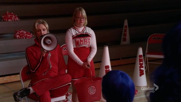 File:Glee.S02E11.HDTV.XviD-LOL 0152.jpg