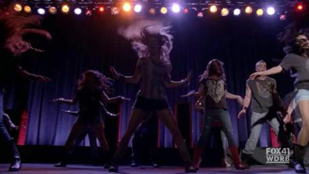 File:Tik Tok Glee.jpg