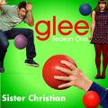 Thumbnail for version as of 14:59, September 15, 2012