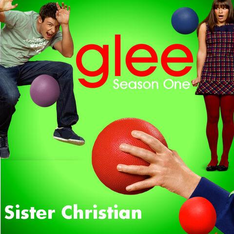 File:2. Sister Christian.jpg