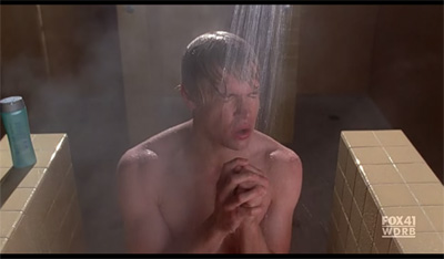File:Glee-season-2-chord-shower.jpg