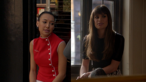 HoldOnPezberry