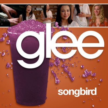 File:371px-Glee - songbird.jpg