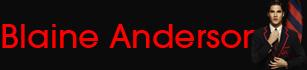 File:Blaine Anderson Banner.jpg