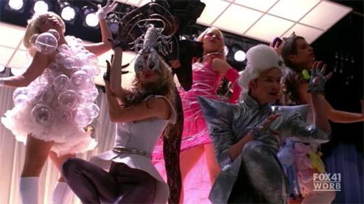 File:Bad Romance Glee.jpg