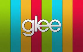 File:Glee wallpaper.jpg