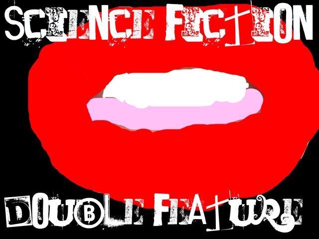 File:ScienceFictionDoubleFeature.jpg