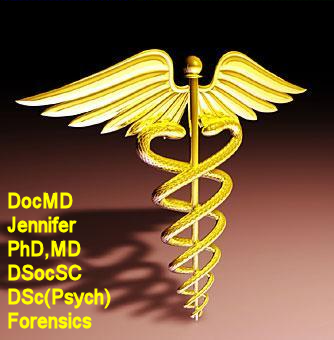 File:Caduceus-degrees.png
