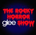 Thumbnail for version as of 02:18, September 5, 2012