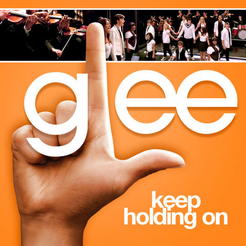 File:Keep Holding On - One.jpg