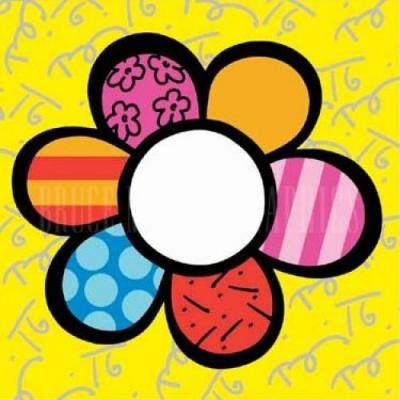 File:Romero-Britto-Flower-Power-I-130127.jpg