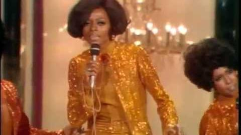 Someday We'll Be Together - Diana Ross & The Supremes
