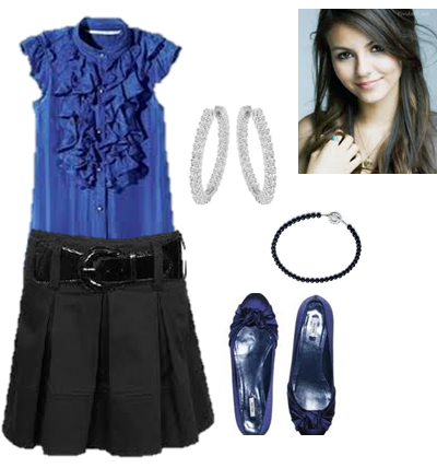 File:Victoria's Outfit.png