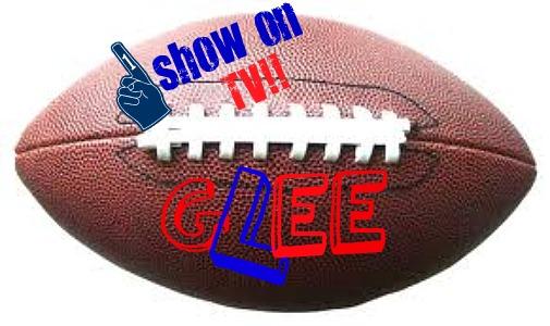 File:Football glee.jpg