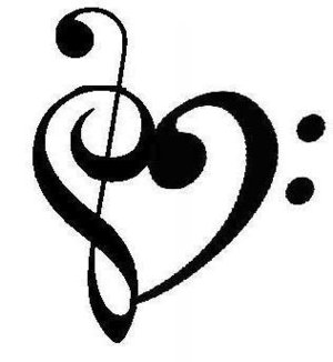 File:Music-note-tattoo-300.jpeg