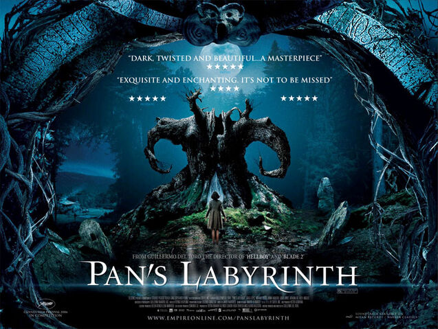 File:Pans-labyrinth-poster.jpg