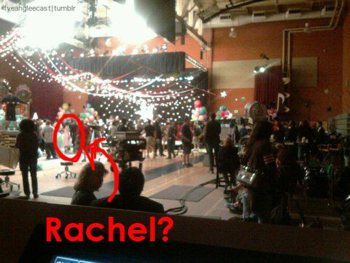 File:Rachel?.jpg